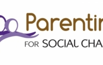 Show 21…Parenting for Social Change:  Teresa Brett