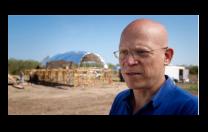Show 24…Explosive Homeschooling: Steve Wolf