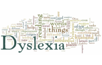 Show 40…At Home With Dyslexia: Dixie Hacker