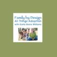 FamilyByDesign