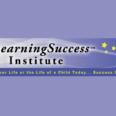 learningInstitute