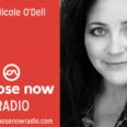 NicoleO'Dell