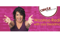 Show 136…Rock Your WooHoo: Lisa Steadman