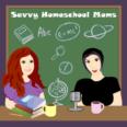 SavvyHomeschool