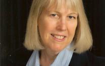 Show 171…How to Raise an Entrepreneur:  Barbara Haislip