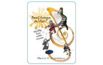 Show 170…Encouragement for Homeschool Moms: Marcia Washburn