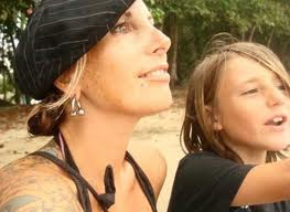 Lainie&Miro