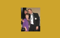 Show 196…American Royalty 2:  Janie Scanlan