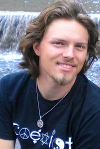 MichaelPatterson
