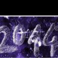 Newyear2014