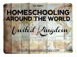 UKHomeschooling