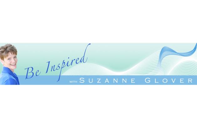 Suzanne2
