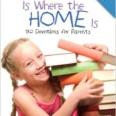 Schooliswherethe homeis