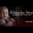 Romeike2
