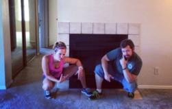 Show 228…Bro-Mates:  Ian & Malia McNeny