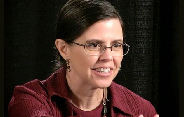 SonyaShafer