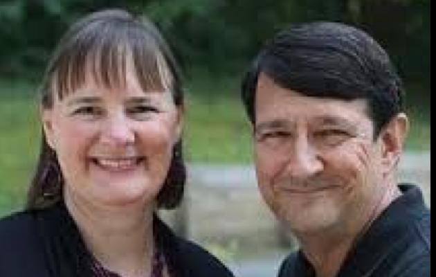 Tom&JulieMeekins