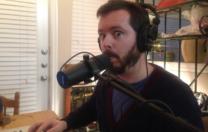 Show 256… Podcasting:  Ian McNeny & Parentals